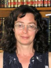 Visit Profile of Anne F. Broadbridge