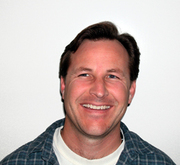 Visit Profile of Scott A. Shaffer