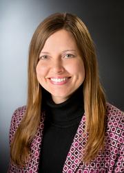 Visit Profile of Kimberly Coleman-Ferreira
