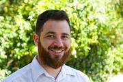 Visit Profile of Dan Nathan-Roberts