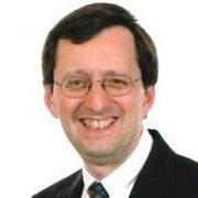 Visit Profile of Jonathan Selinger