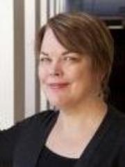 Visit Profile of Dagni A. Bredesen
