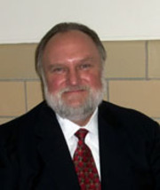 Visit Profile of Albert J. Grudzinskas Jr.