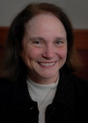 Visit Profile of Mary G. Trefry