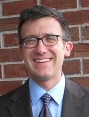 Visit Profile of Grant Arndt