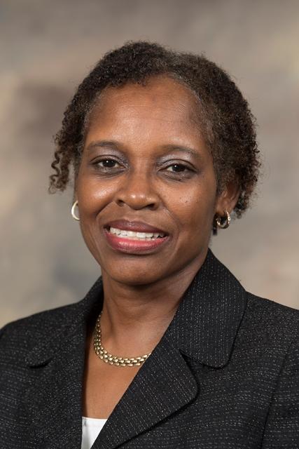 Visit Profile of Beverly A. King Miller