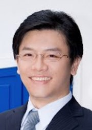 Visit Profile of Yu-Chang Hsu