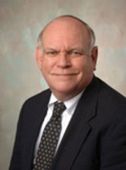 Visit Profile of Richard L. Aynes