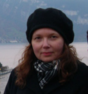 Visit Profile of Susan Maret