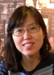 Visit Profile of Sungsoon Hwang