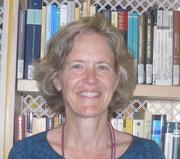 Visit Profile of Donna Calhoun