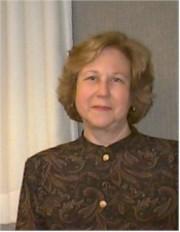 Visit Profile of Elizabeth V. Swenson
