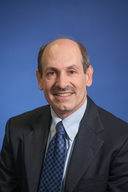 Visit Profile of Jerry H. Gurwitz