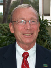 Visit Profile of Peter R. Betzer