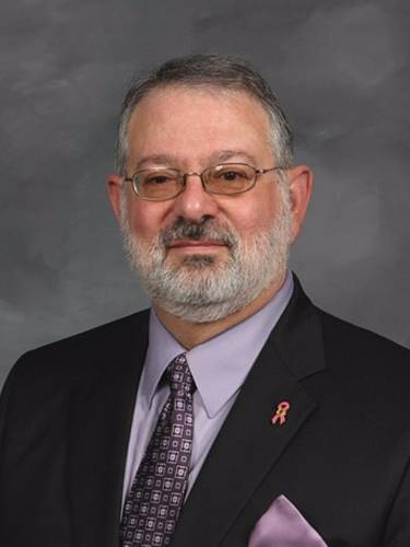 Visit Profile of Murray R. Berkowitz