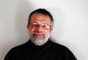 Visit Profile of Frank Ozereko