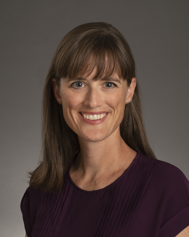 Visit Profile of Leslie Atkins Elliott