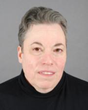 Visit Profile of Tobie Matava