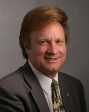 Visit Profile of Randall W. Younker