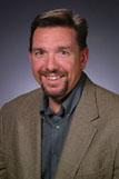 Visit Profile of Daniel Krier