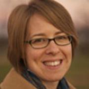 Visit Profile of Victoria L. Malawey