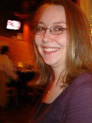 Visit Profile of Maren Goodman