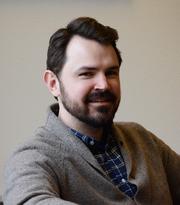 Visit Profile of Mark Glover