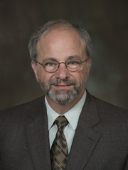 Visit Profile of Mark Pinkerton, M.D