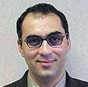 Visit Profile of Michael Demetriou