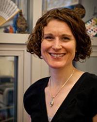Visit Profile of Elizabeth A. Sutton