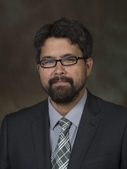 Visit Profile of Joshua Kira, Ph.D.