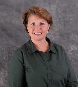 Visit Profile of Kathleen Morgan Drowne