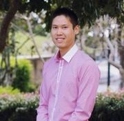 Visit Profile of Jonathan Tan
