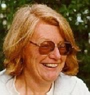 Visit Profile of Dr Alison C Bowling
