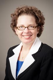 Visit Profile of Bobbi Jo Boyd