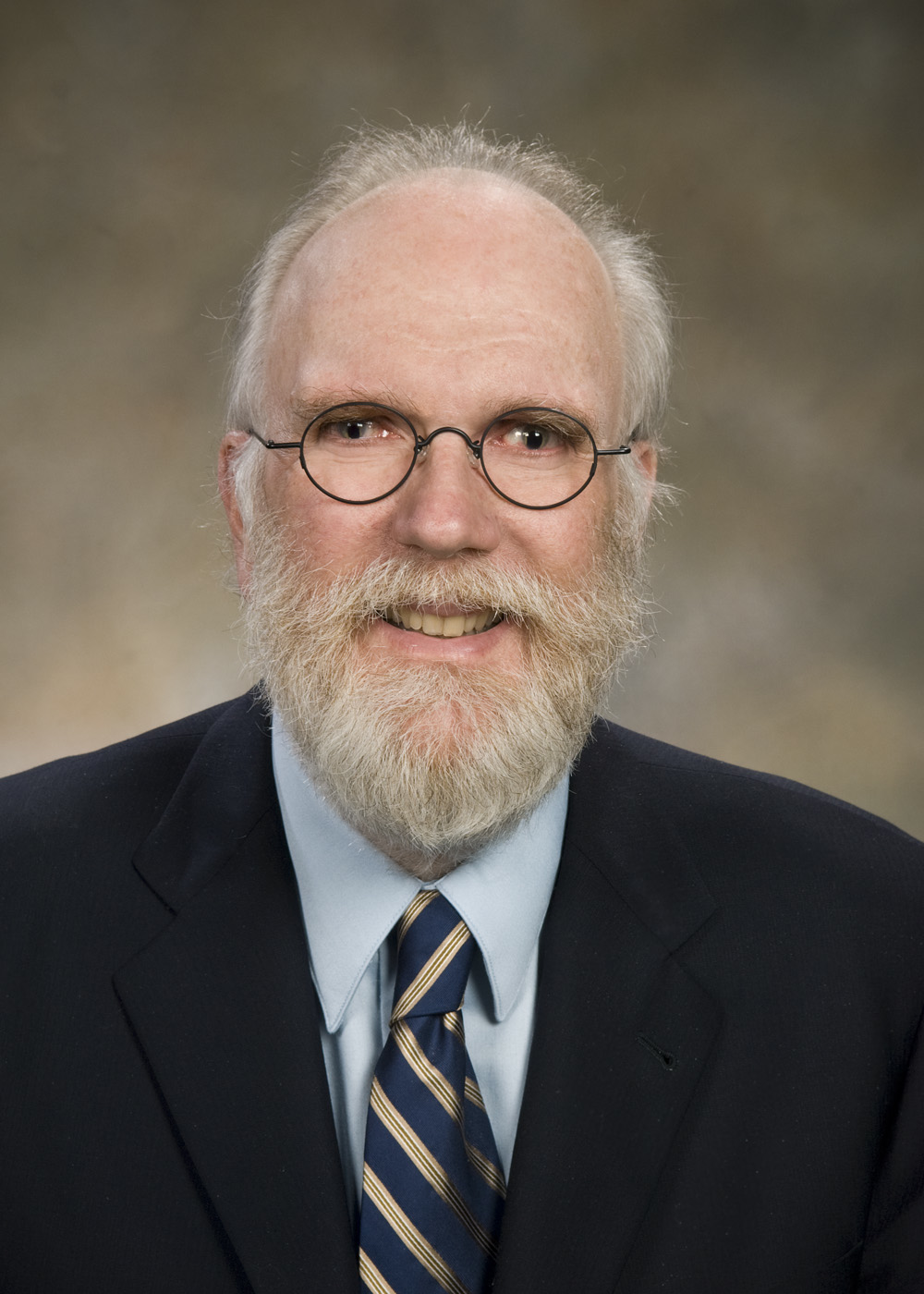 Visit Profile of Charles S. Taylor
