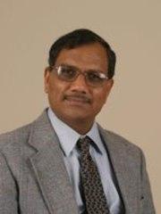Visit Profile of Rajshekhar G. Javalgi
