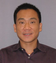 Visit Profile of Prof. LI Yau Wai, Simon