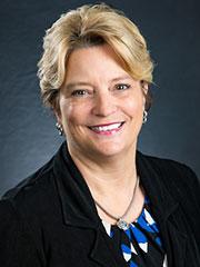 Visit Profile of Lynne Sanders