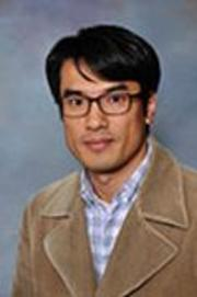 Visit Profile of Dr. Jae-Won Choi