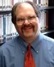 Visit Profile of Scott Slawinski