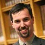 Visit Profile of Paul Dosh