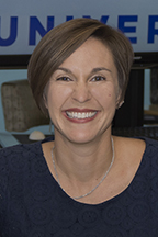Visit Profile of Julianne A. Wenner