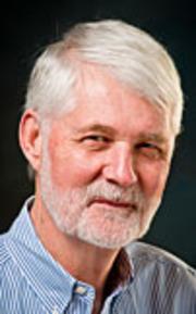 Visit Profile of Robert Nelson