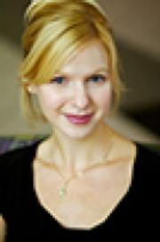 Visit Profile of Heather Braun