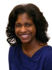 Visit Profile of Tomia P. Harmon