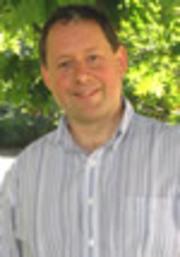 Visit Profile of John M. Spraggon