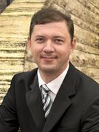 Visit Profile of Oleksandr Zhylyevskyy