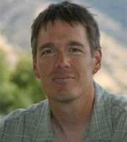 Visit Profile of Christopher A. Conte
