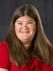 Visit Profile of Melissa Lehan Mackin